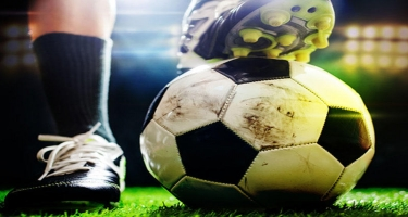 UEFA-dan inqilabi QƏRAR - Bu qayda ləğv edildi
