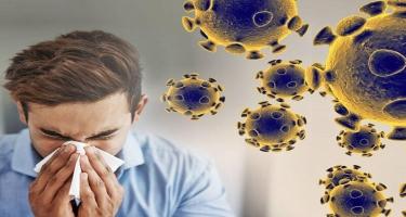 Koronavirusun əsas simptomları yoxa çıxıb?