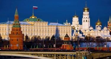 Korona Rusiyaya 1 trilyon ziyan vurdu