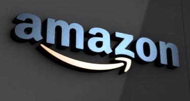 """""""Amazon"""" istifadəçilərinin yuxusunu izləyəcək"""