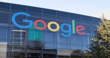 Fransa hökuməti Google şirkətini 500 milyon avro dəyərində cərimələyib