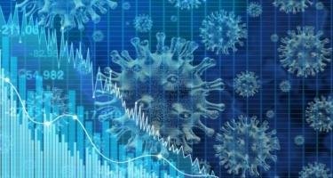COVID-19 pandemiyası nə zaman başa çatacaq?