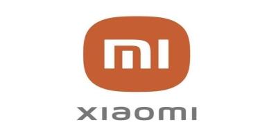 Xiaomi Apple-i geridə qoydu