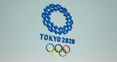 Tokio-2020: Açılış mərasimində 950 qonaq olacaq