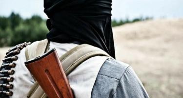 Əfqanıstanda dəhşətli insanlıq dramı: Bir kənddə yüzdən çox insan öldürüldü