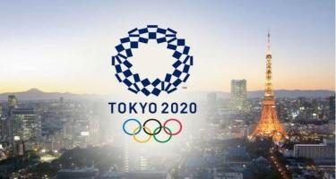 Tokio-2020: 21 vida, 3 davam - 20 idmançımız start gözləyir: SİYAHI