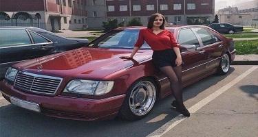 Azərbaycanlılar daha çox bu markadan olan avtomobilləri alır – SİYAHI