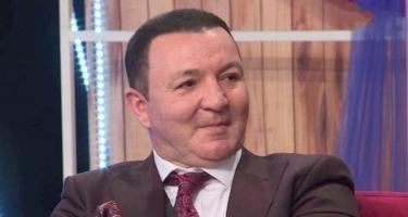 Vasif Məhərrəmlinin videosu rekord qırdı: müğənni çaşbaş qaldı - VİDEO