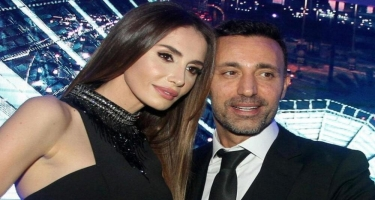Mustafa Sandal təzminat ödəmək istəmir