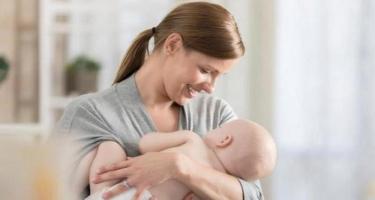 Həkim-pediatr: