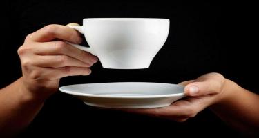 Bir fincan kofe içdikdən sonra orqanizmdə nələr baş verir?