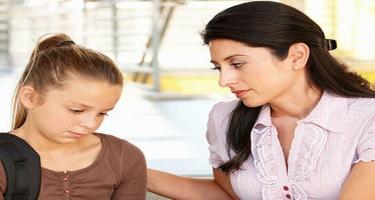Uşaqların cinsi tərbiyəsi