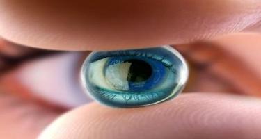 Qlaukomanın simptomları və müalicəsi