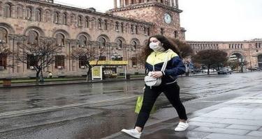 Ermənistanın dövlət borcu 9 milyard dolları ötüb