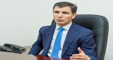 Zahid Orucdan sensasion proqnozlar... 45-ci gün: Əliyevin və müqəddəs torpaqların qayıdışı - Bakı və İrəvanı birləşdirmək planı