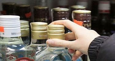 Spirtli içkilər koronavirusun qarşısını alır? - CAVAB
