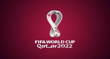 DÇ-2022: İspaniya uduzdu, İtaliya evdə xal itirdi