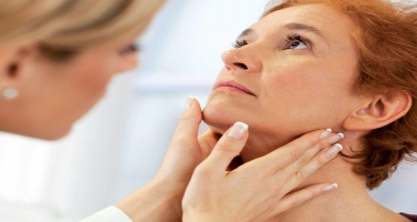 Hipotiroidizm nədir və müalicəsi mümkündürmü?