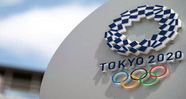 Paralimpiyaçılarımızın növbəti qrupu Vətənə qayıdıb
