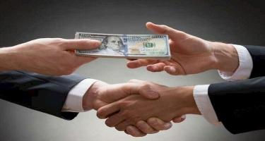 500 milyon dollar, 140 kq qızıl və brilyantlar Ermənistandan necə çıxarıldı?