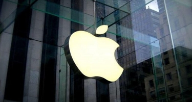Apple-dən 200 milyard dollar təzminat tələb olunur