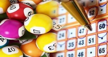 Peyvənd olunanlar üçün lotereya keçiriləcək - Uduş 900 min dollar...