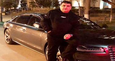 """DİN-dən """"12-ci İmam"""" kimi təqdim edilən Aqilin bacısının iddialarına  CAVAB"""