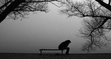 Payız-qış depressiyası