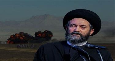 İran özünə problem yaradır