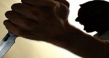 Bakıda AİLƏ FACİƏSİ: Qardaşlardan biri öldürüldü, digəri isə... - Ətraflı VİDEOda