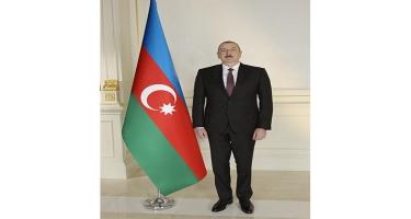 Prezident İlham Əliyev: PUA almağa 10 ildən çox bundan əvvəl başlamışdıq
