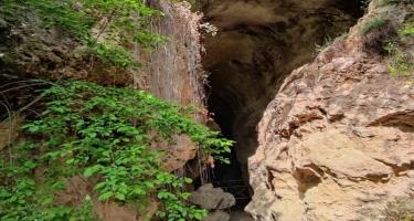 Azıx mağarası dünyanın DİQQƏTİNDƏ