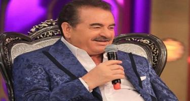 Tatlısəs 12 ildən sonra konsert verdi - VİDEO
