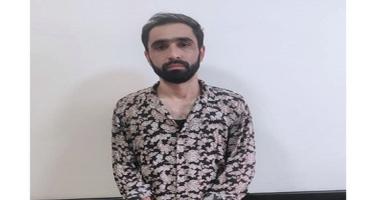 Hacıqabulda narkotik alverçisi saxlanılıb