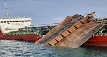 Mənsimovun partlayan tankerini 275 milyon rubla satırlar