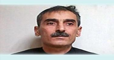 Azərbaycanlı