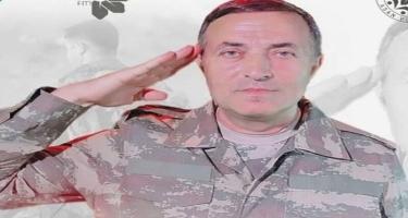 """""""Dünyada yeganə xalqıq ki, müharibənin başlamasına sevindik"""" - Mənsum İbrahimov"""