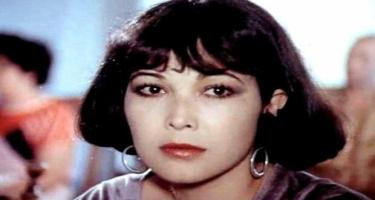 Əri ola-ola Telman Adıgözəlovun evlilik təklif etdiyi, kişi aktyorlarımız arasında dava salan aktrisa kimdir? - FOTO