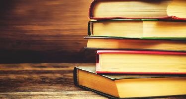 Bakıda regionun ən böyük kitab festivalı keçiriləcək