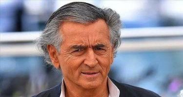 PKK-ya dəstək verən , 150 milyon avro sərvətə sahib olan casus filosof haqqında  MARAQLI FAKTLAR