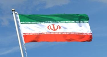 İranın dövlət agentliyi İRNA ölkə konstitusiyasını rədd edir?