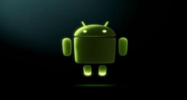 14 məşhur Android tətbiq istifadəçilərin konfidensial məlumatlarını sızdırıbmış