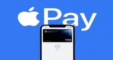 Avropa Birliyindən NFC çipi və Apple Pay ilə bağlı CƏRİMƏ