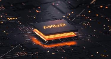 Windows 11 AMD prosessorlarının performanslarını aşağı salır