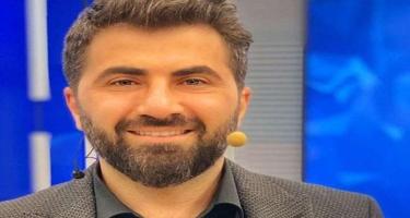 """""""Kişi gərək arvaddan bir az qorxsun"""" - Zaur"""