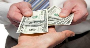 Nazirlər Kabineti maaş və pensiyaların artılıması üçün təkliflər hazırlamağa başlayıb
