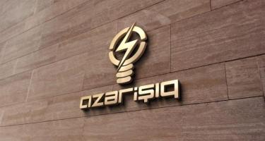 """""""Azərişıq""""dan elektrik enerjisinin qiyməti barədə - Açıqlama"""