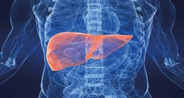 Qara ciyərin hemangioması