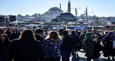 Türkiyədə sənədsiz yaşayan azərbaycanlılara şad xəbər