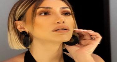 """""""Niyə onları əzirik?"""" - Röya trenddə olan müğənnilərdən danışdı"""